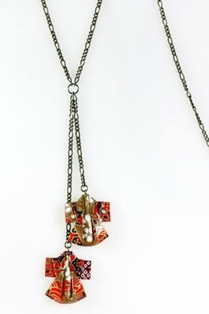 collar-kimono-naranja01