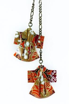 collar-kimono-naranja02