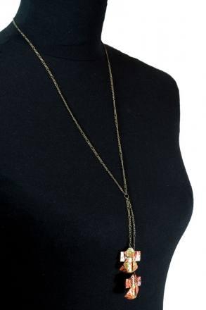 collar-kimono-naranja03