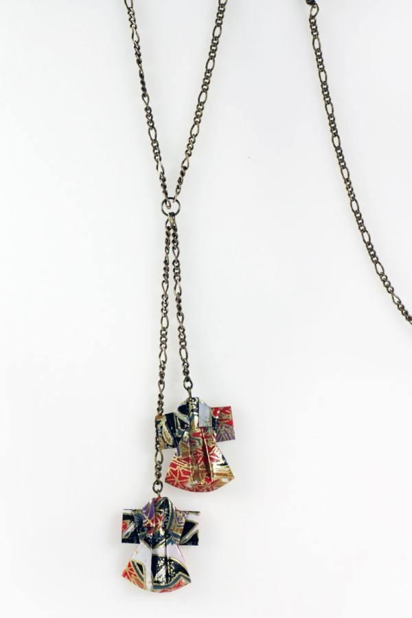 collar-kimono-negro01