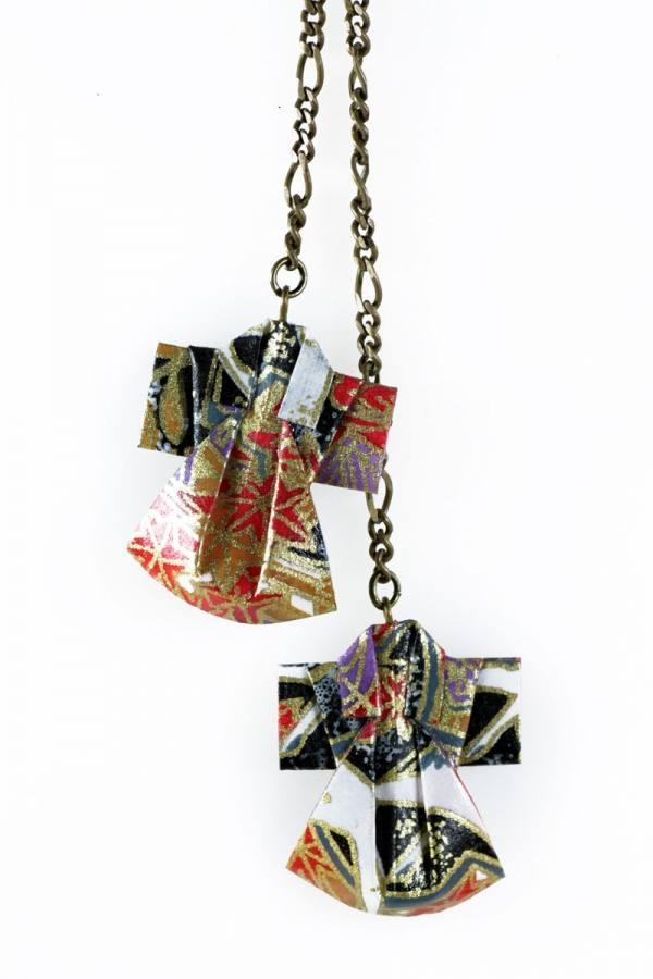 collar-kimono-negro02