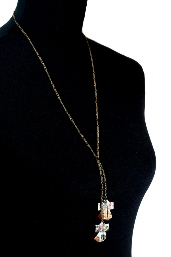 collar-kimono-negro03