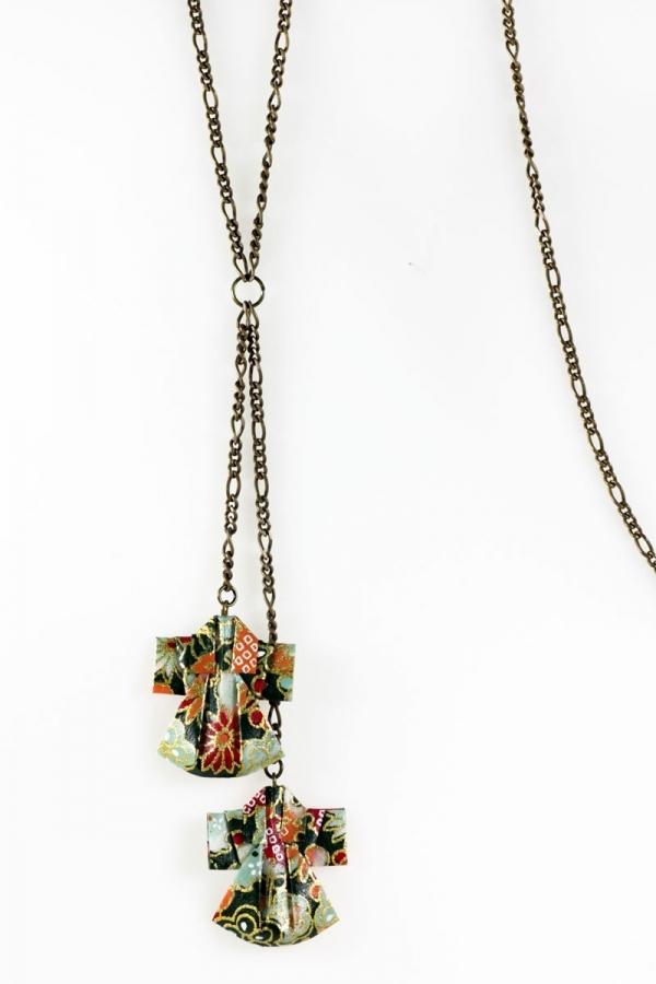 collar-kimono-verde01