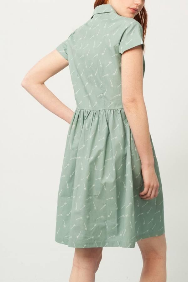 vestido-pamela-cuello-camisero-verde-estampado-bambu(2)