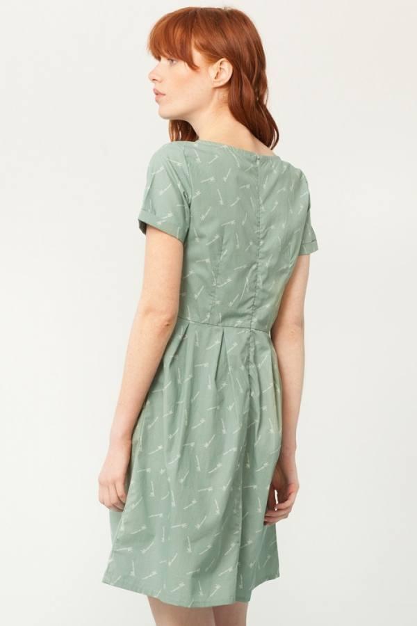 vestido-piola-manga-corta-verde-estampado-bambu