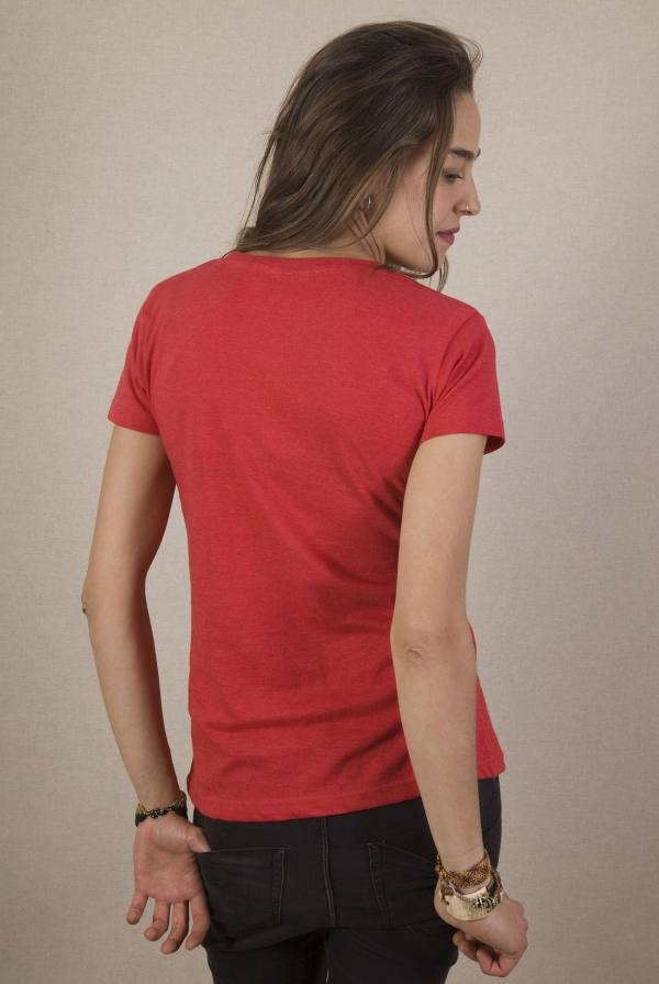 camiseta-aguila-mujer-rojo-sirem-wild-3