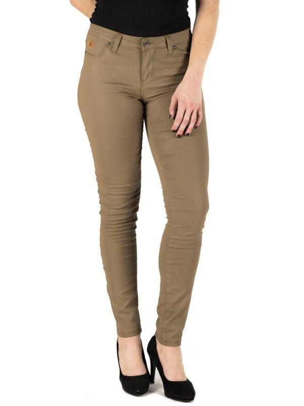 pantalon-hardy-encerado-khaki