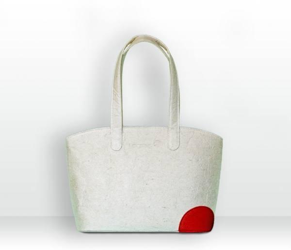 Bolso-beige-rojo