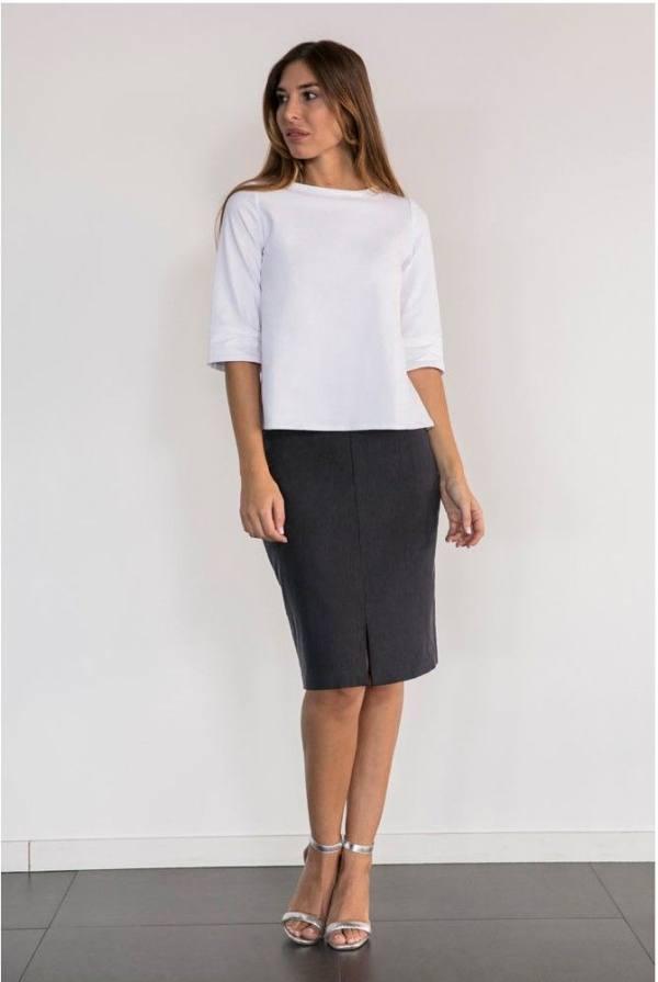falda-pino (2)