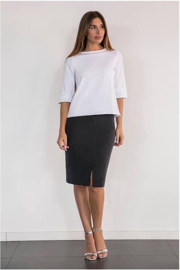 falda-pino (3)