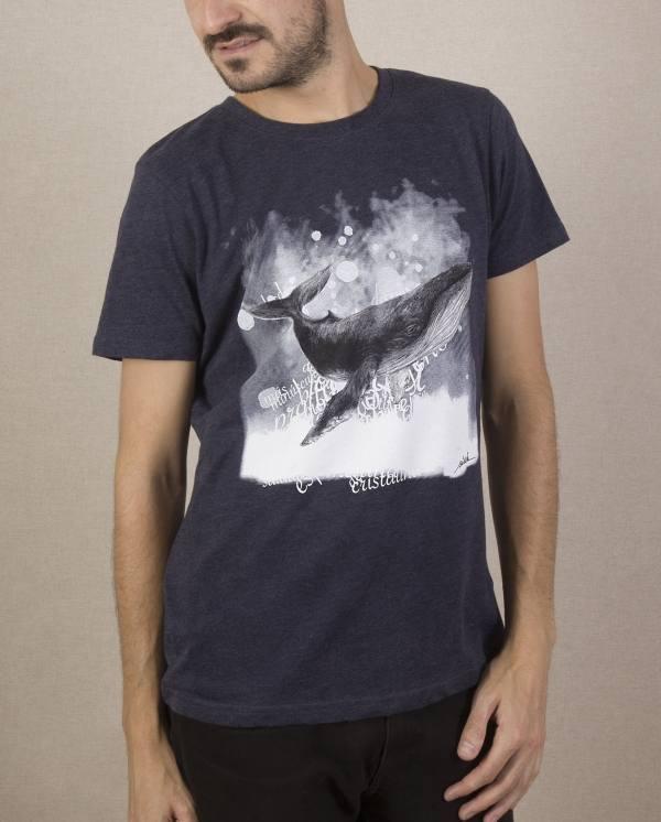 camiseta-ballena-hombre-azul-sirem-wild-1