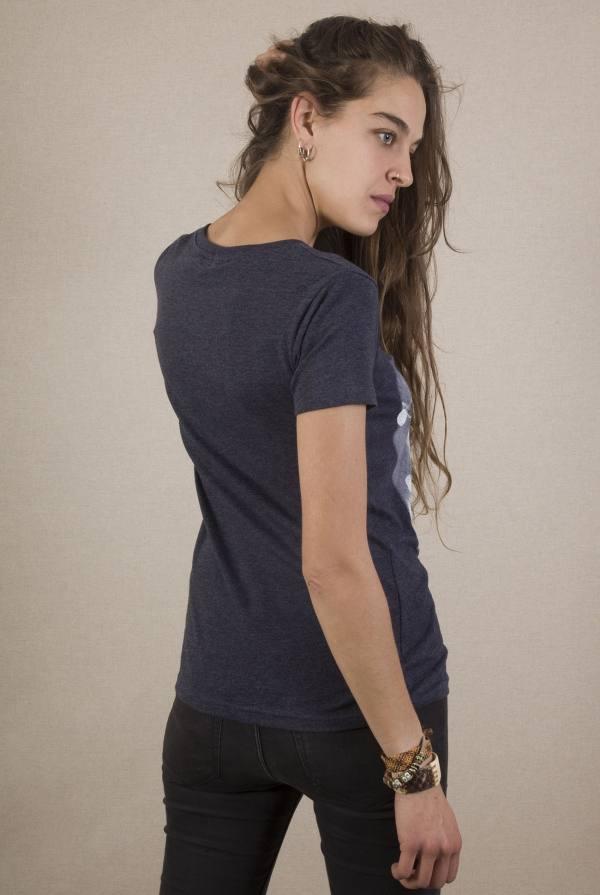 camiseta-ballena-mujer-azul-sirem-wild-3